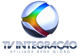 tv integracao