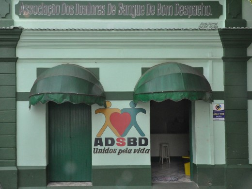 adsbd_modified