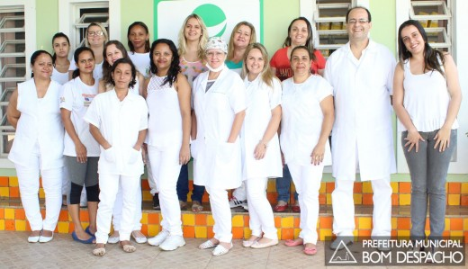 Equipe CasbCeo
