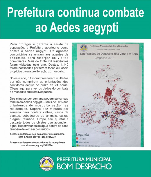 Dengue_NewsLetter_maio