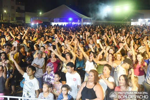 Image result for carnaval bom despacho mg